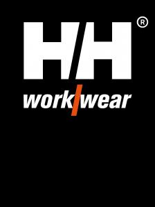 HH_Work Wear_-03