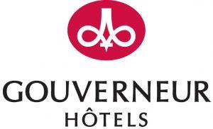 hotel gouverneurs