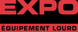 EXPO GRANDS TRAVAUX