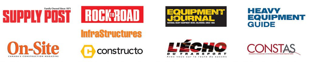 EGT media partners2